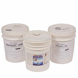VCI liquids
