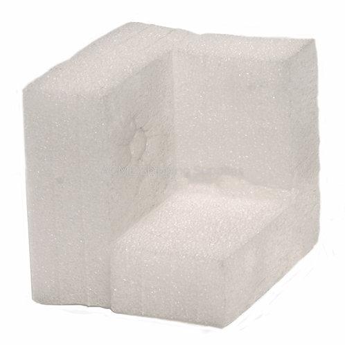 Custom Foam Packages