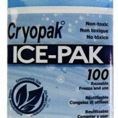Ice-Pak™