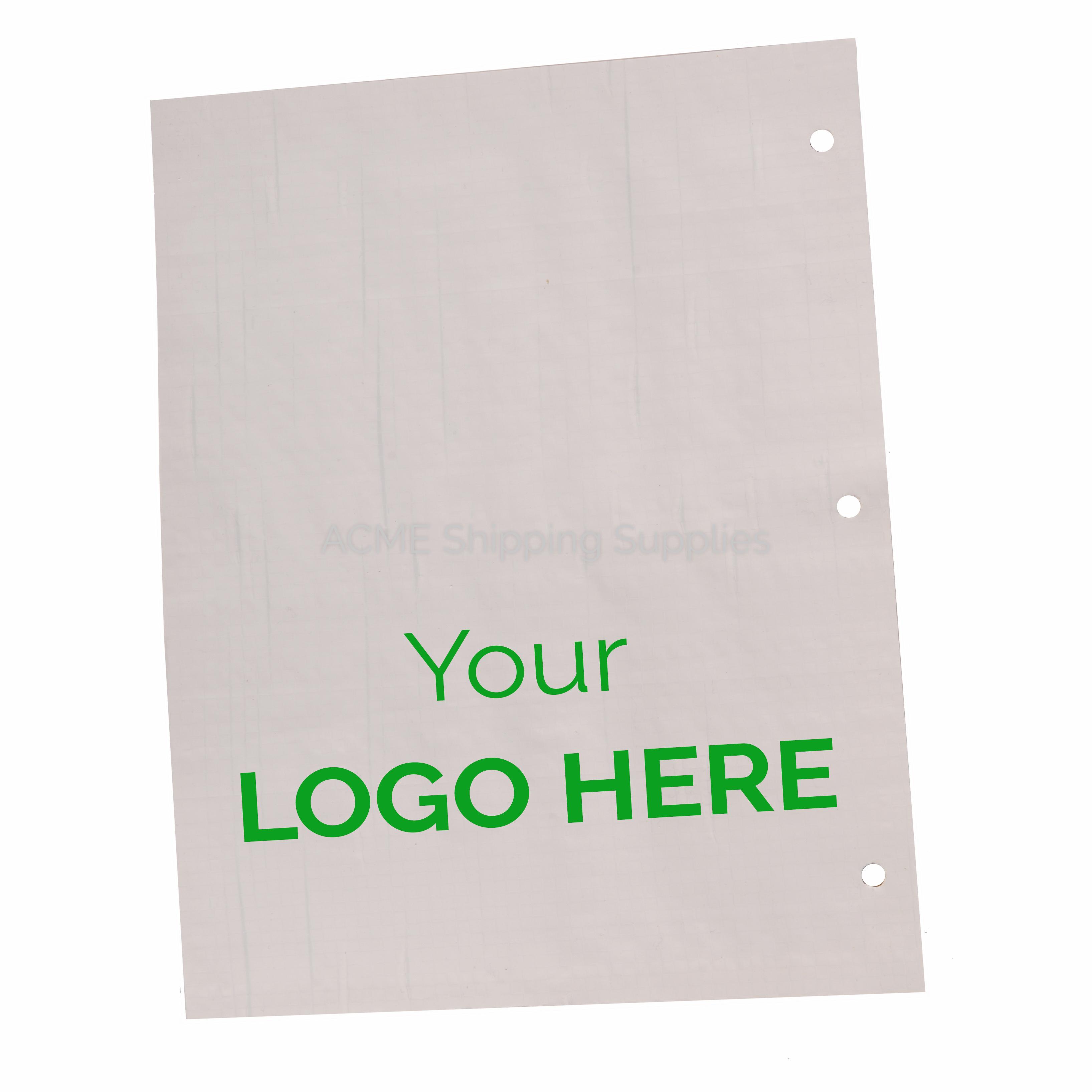 lumber wrap 2 logo