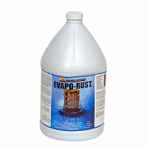 Evapo-Rust De-Rusting Liquids