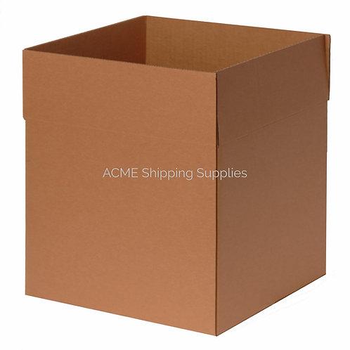 Custom Plain Boxes