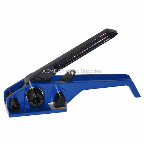 Poly & PET Strap Tensioners