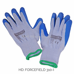 Ware house gloves 2
