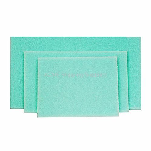 Foam Plank Sheets