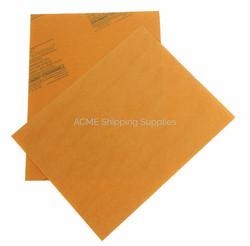 VCI paper 3