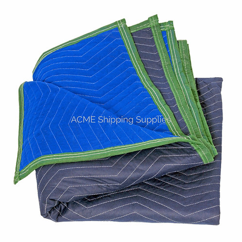 Shipping Blanket / Warehouse Pad