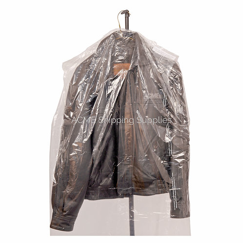 Dry Cleaner Bags