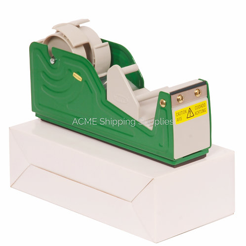 Table Tape Dispensers