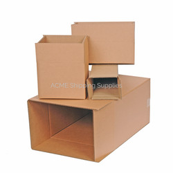 Custom Boxes 3