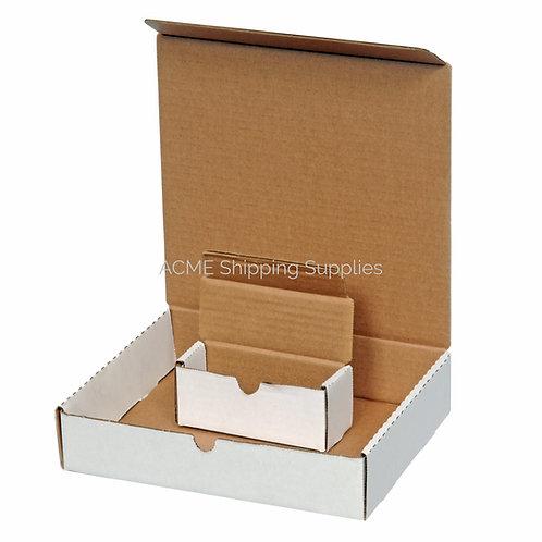 Mailer Box - Small