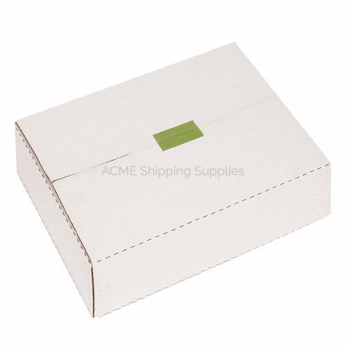 Folder Box-SALE