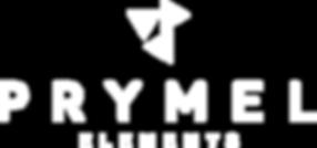 prymel_logo_white.png