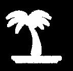 YAGF new logo copy.png