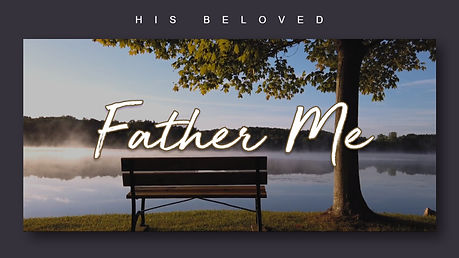 Father Me_Youtube Thumbnail.jpg
