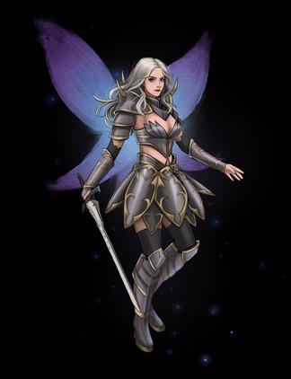 Armored_Fairy_Final.jpg