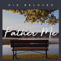 Father Me_Sq.jpg