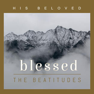 Blessed (The Beatitudes)