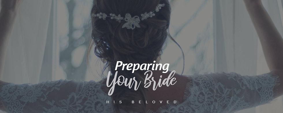 PREPARING YOUR BRIDE wix.jpg