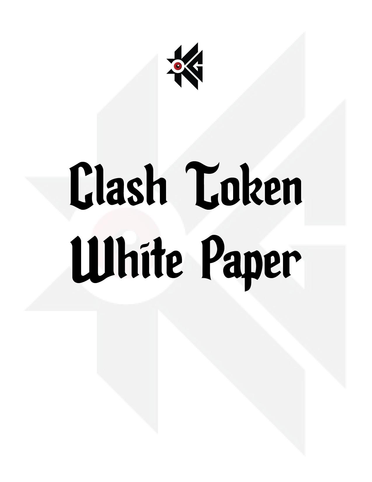 Clash Token White Paper.jpg