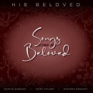 Songs of the Beloved