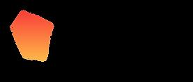 Logo_AraneumTechnologies_RGB.png