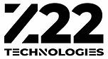 z22_white.png