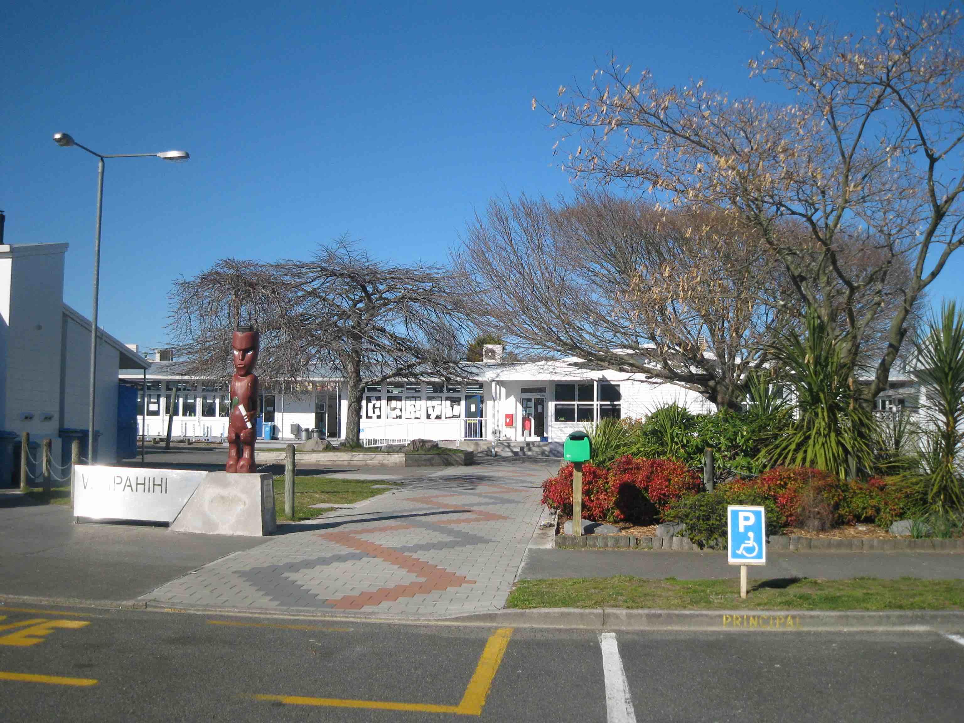 Taupo04