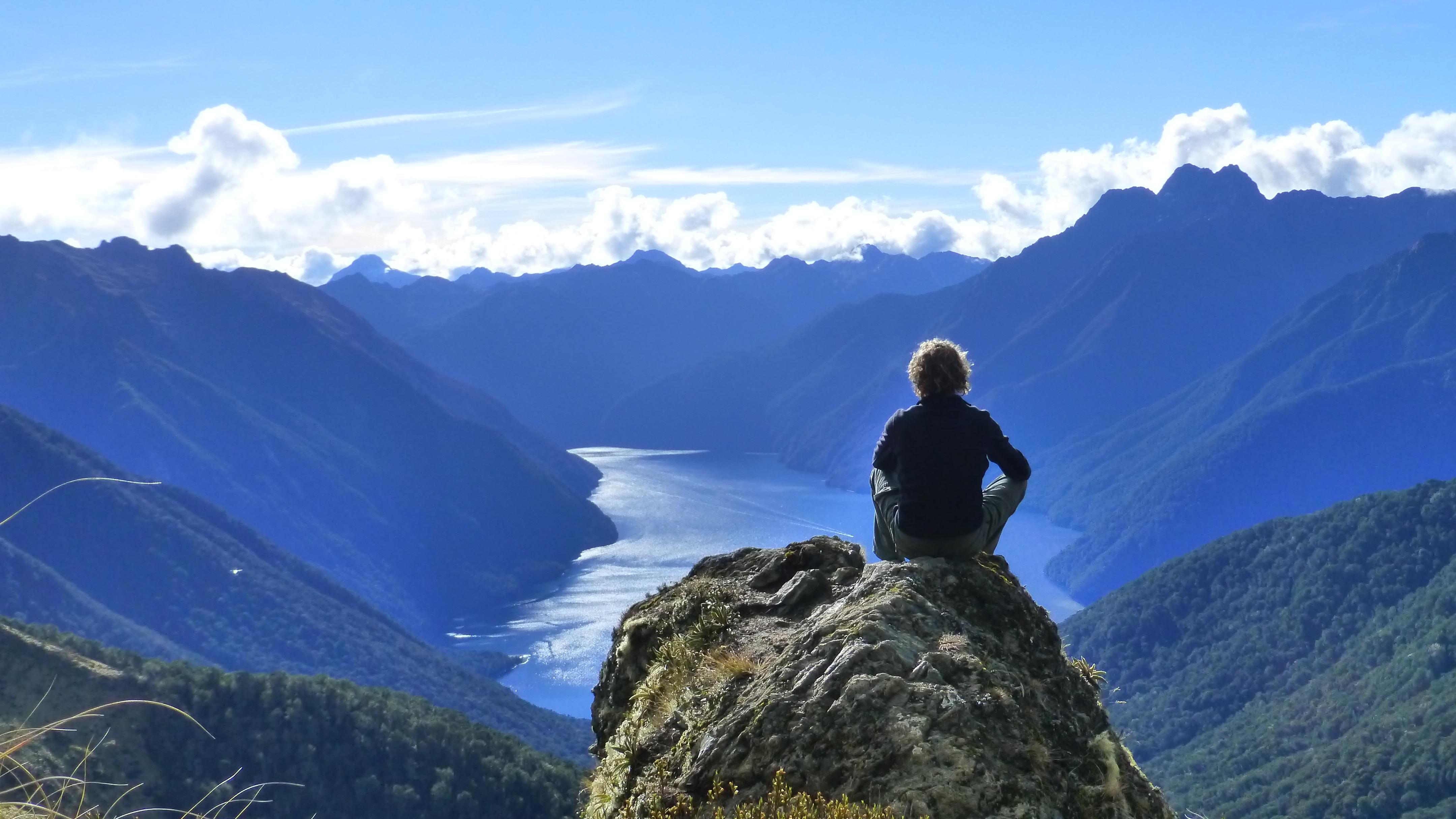 NZ_nature_01