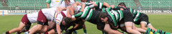Rugby_01