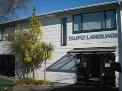 Taupo01