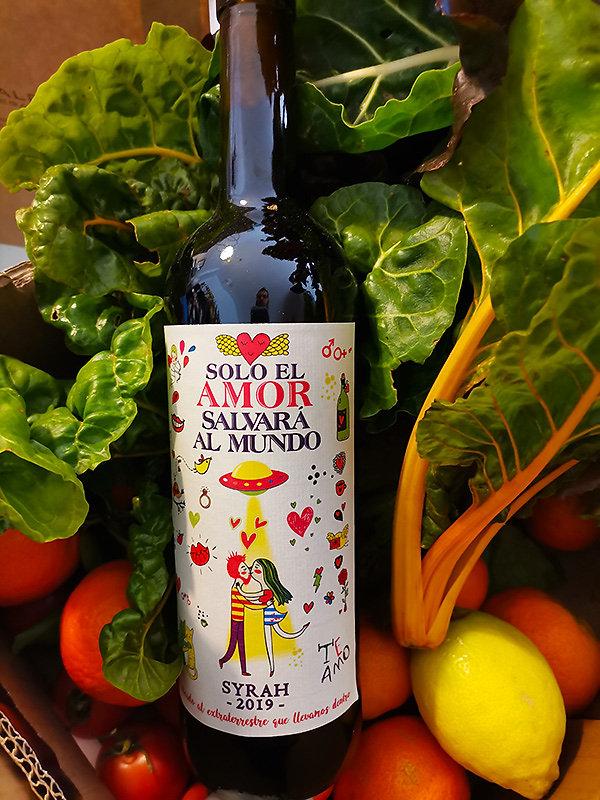 vinos_naturales_soloelamorsalvaraelmundo