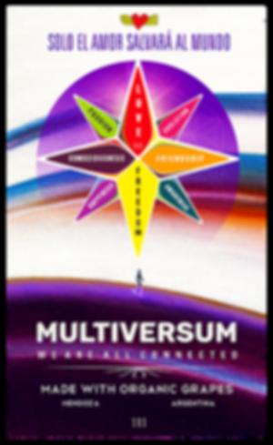 multiversum_soloelamorsalvaraelmundo.png