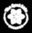 the_good_life_logo.png