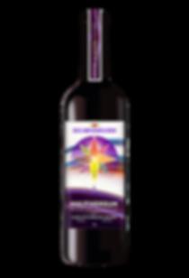 multiversum_natural_wine.png