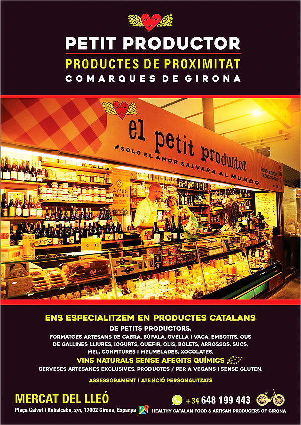 Aviso-Tot-Girona-Octubre-OK.jpg