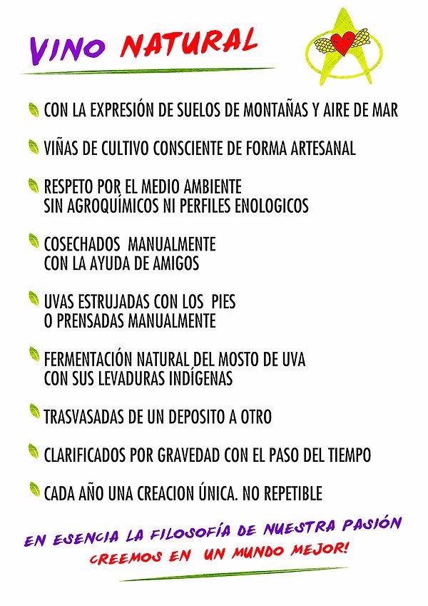 naturalwine.jpg