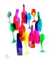 natural_wine