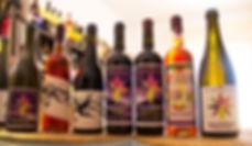 raw_wine_love_generation.jpg
