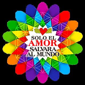 TIEMPOS-DE-AMOR.png