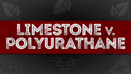 A_LimestoneButton_A1_1920x1080.jpg