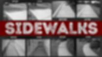 A_SidewalksButton_A1_1920x1080.jpg