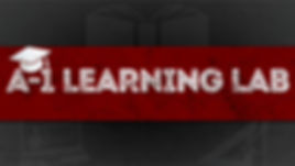 A_LearningLabButton_A1_1920x1080.jpg
