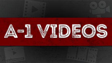 A_VideosButton_A1_1920x1080.jpg