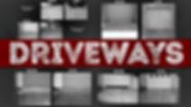 A_DrivewaysButton_A1_1920x1080.jpg