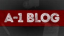 A_BlogButton_A1_1920x1080.jpg