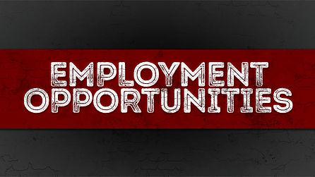 A_Employment_A1_1920x1080.jpg