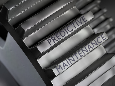 The Truth About Predictive Maintenance