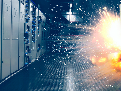 Why You Need to Have an Arc Flash Hazard Assessment