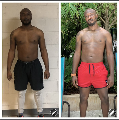 markeith before and after.jpg